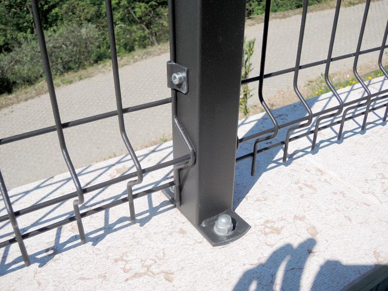 tasselli-fissaggio-recinzioni_01