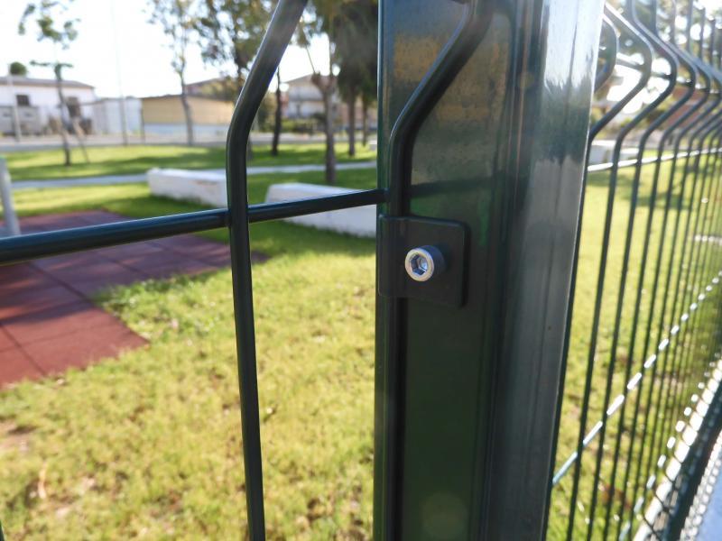 recinzioni-industriali_01